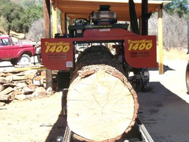 Custom Mill Work, Mobile Milling, Redwood, Lumber, Panels, Siding, Interior, Rustic